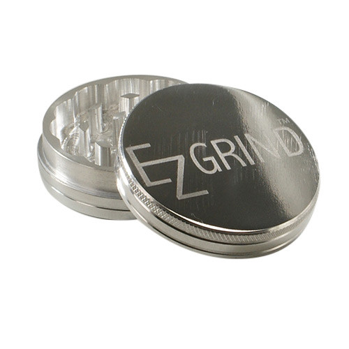 EZ Grind