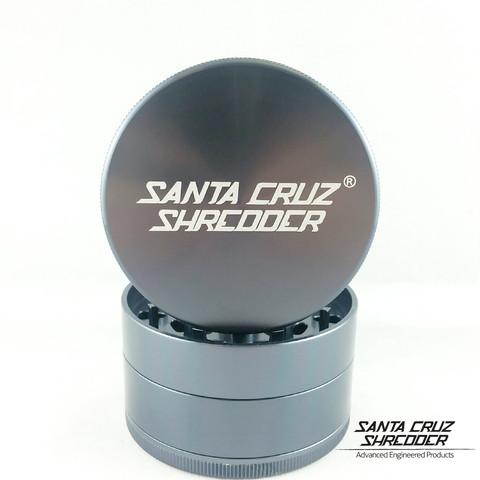 Santa Cruz Grinder