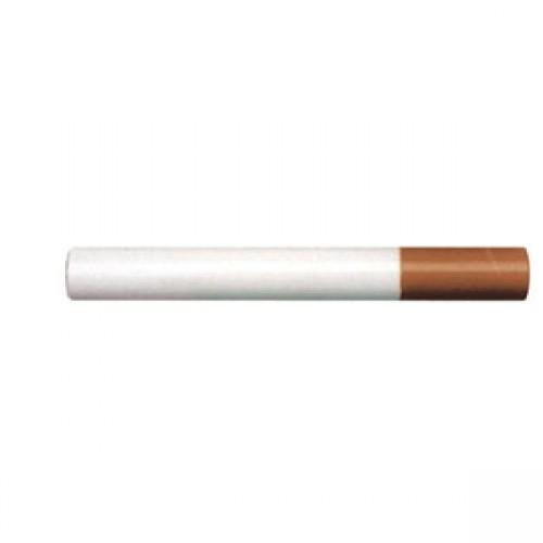 Cigarette Bats
