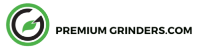 Premium Grinders Logo