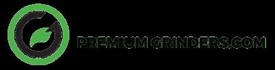 Premium Grinders Logo